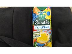 カゴメ 野菜生活100 Smoothie パイン&アセロラ