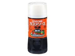 カゴメ カゴメソース 中濃 醸熟 ボトル300ml