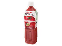 カゴメ トマトジュース 食塩入り ペット720ml
