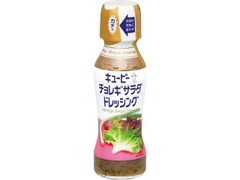 キユーピー チョレギサラダドレッシング 瓶150ml