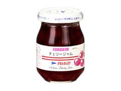 アヲハタ チェリージャム 瓶170g