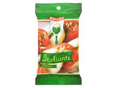 キユーピー Italiante バジルソース 袋15g×2