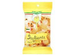 キユーピー Italiante カルパッチョソース