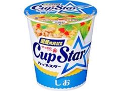 サッポロ一番 カップスター しお カップ78g