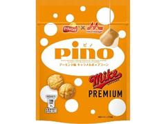 フリトレー マイクプレミアム ピノ アーモンド味 袋32g