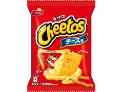 フリトレー チートス チーズ味 袋75g