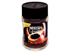 ネスカフェ エクセラ 瓶40g