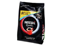 ネスカフェ エクセラ レギュラーソリュブルコーヒー