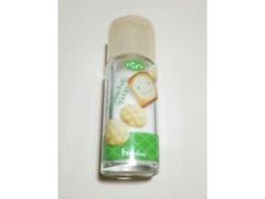ハウス パパン メロンパン味 瓶28g