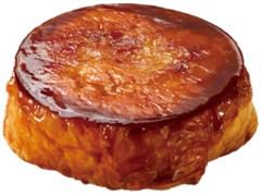ローソン クイニーアマン メープル風味