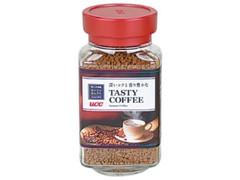 ローソン セレクト TASTY COFFEE 瓶90g