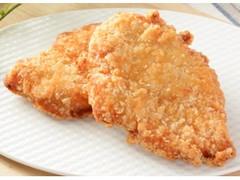 ローソン 若鶏ムネの竜田揚げ しょうが醤油