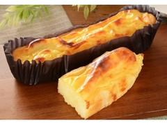 ローソン とろけるチーズのモッチケーキ