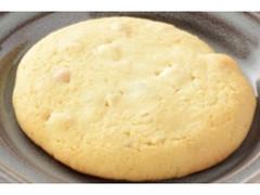 ローソン マカダミアとホワイトチョコのソフトクッキー