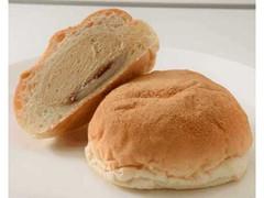 ローソン もちもちとしたきなこクリームパン 大風呂敷風味