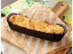 ローソン 香ばしチーズのモッチケーキ