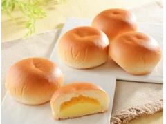 ローソン ミニクリームパン