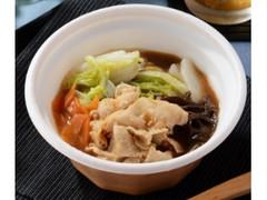 ローソン 豆腐を食べる 火鍋風豆腐
