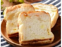ローソン 塩バターブレッド チーズ