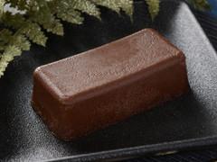 ローソン Uchi Cafe' SWEETS Specialite 雪溶けショコラテリーヌ