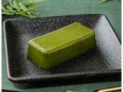 ローソン Uchi Cafe' SWEETS Specialite 和溶け抹茶テリーヌ