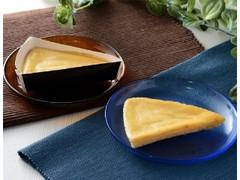 ローソン NL なめらかベイクドチーズケーキ