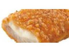 ローソン Lチキ チーズ味