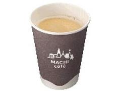 ローソン MACHI cafe' ロイヤルミルクティー
