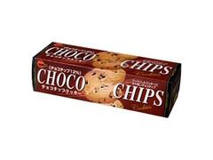 ブルボン チョコチップクッキー 箱15枚