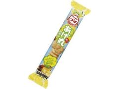 ブルボン プチ あげ丸レモン&ペッパー味 袋26g