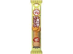 ブルボン プチ 小麦胚芽の香ばしクラッカー 袋54g