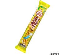 ブルボン プチ チョコバナナラングドシャ 袋42g
