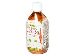 伊藤園 2つの働き カテキンジャスミン茶 ペット350ml