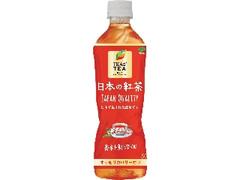 伊藤園 TEAs' TEA NEW AUTHENTIC 日本の紅茶 ペット500ml