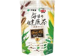 伊藤園 毎日の健康茶 袋5g×15