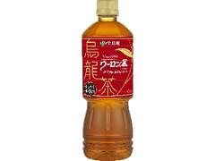 伊藤園 烏龍茶 ペット650ml