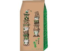 伊藤園 お~いお茶 ティーバッグ 緑茶