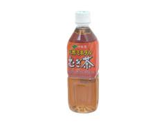 伊藤園 天然ミネラル麦茶 ペット500ml