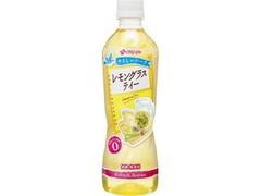 伊藤園 やさしいハーブ レモングラスティー ペット500ml