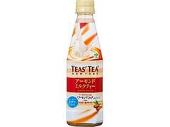 伊藤園 TEAS'TEA アーモンドミルクティー ペット450ml