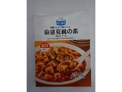 ON365 麻婆豆腐の素 箱156g