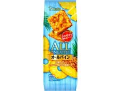 東ハト オールパイン 袋2枚×6