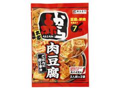 寿がきや 本家赤から 肉豆腐 袋92g