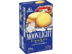 森永製菓 ムーンライト 箱2枚×7