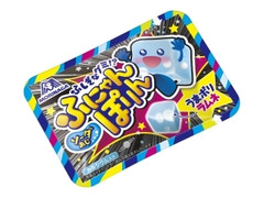 森永製菓 ふにゃんぽりん ソーダ味 袋19g