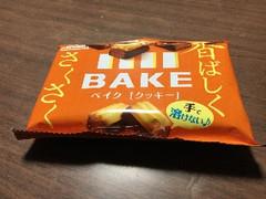森永製菓 ベイク(BAKE) ベイク 10粒