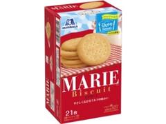 森永製菓 マリー 箱3枚×7