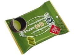 森永製菓 抹茶キャラメル 袋79g