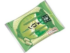 森永製菓 メロンキャラメル 袋79g