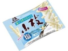 森永製菓 小枝 塩バニラ 袋30g